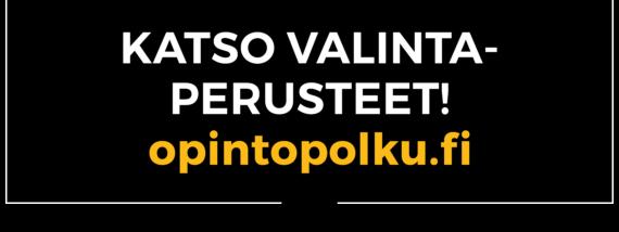 xamkfi_opintopolku_ei_hakuaika_banneri_2_hakukohdetta_kapea