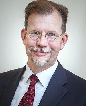 Heikki Saastamoinen_007