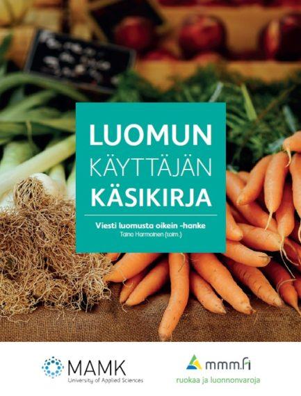 Luomuviestinta_luomun-kayttajan-kasikirja