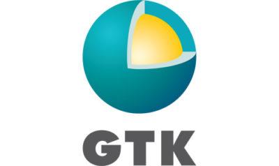 Geologian tutkimuskeskus GTK