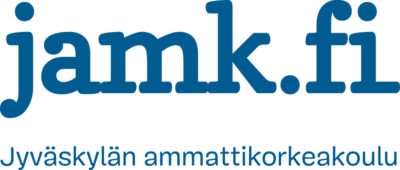 Jyväskylän ammattikorkeakoulu JAMK