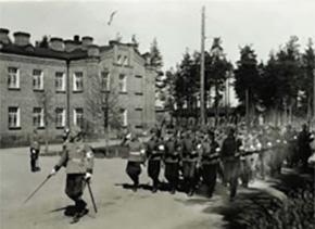 kouvola_historia2