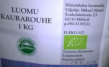 Luomuviestinta_luomukaura_lehtimerkki