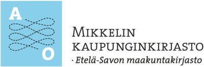 Mikkelin kaupunginkirjasto