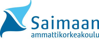 Saimaan ammattikorkeakoulu Saimia