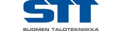 Suomen talotekniikka