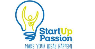 StartUp Passion