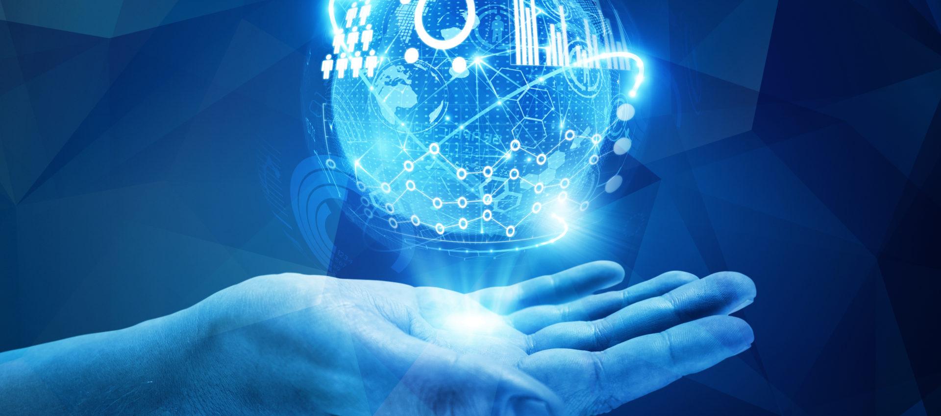 Digitalia-logo