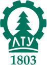 Pietarin metsätieteellinen instituutti