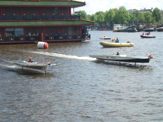 aurinkovene10