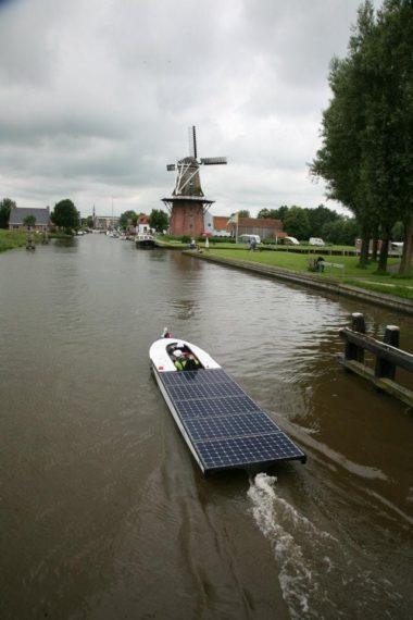 aurinkovene2
