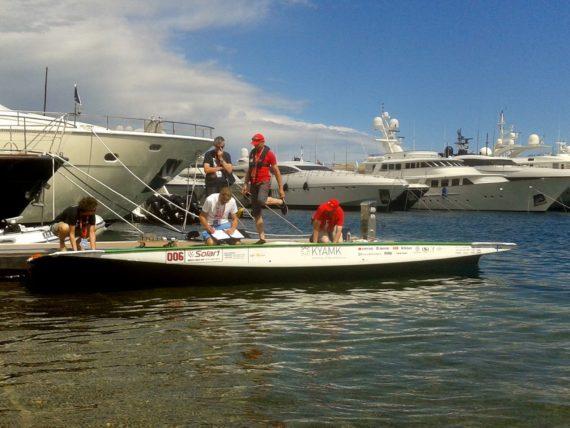 aurinkovene3