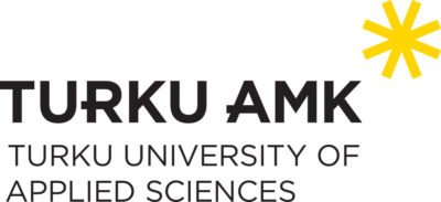 Turku AMK - Turku University of Applied Sciences