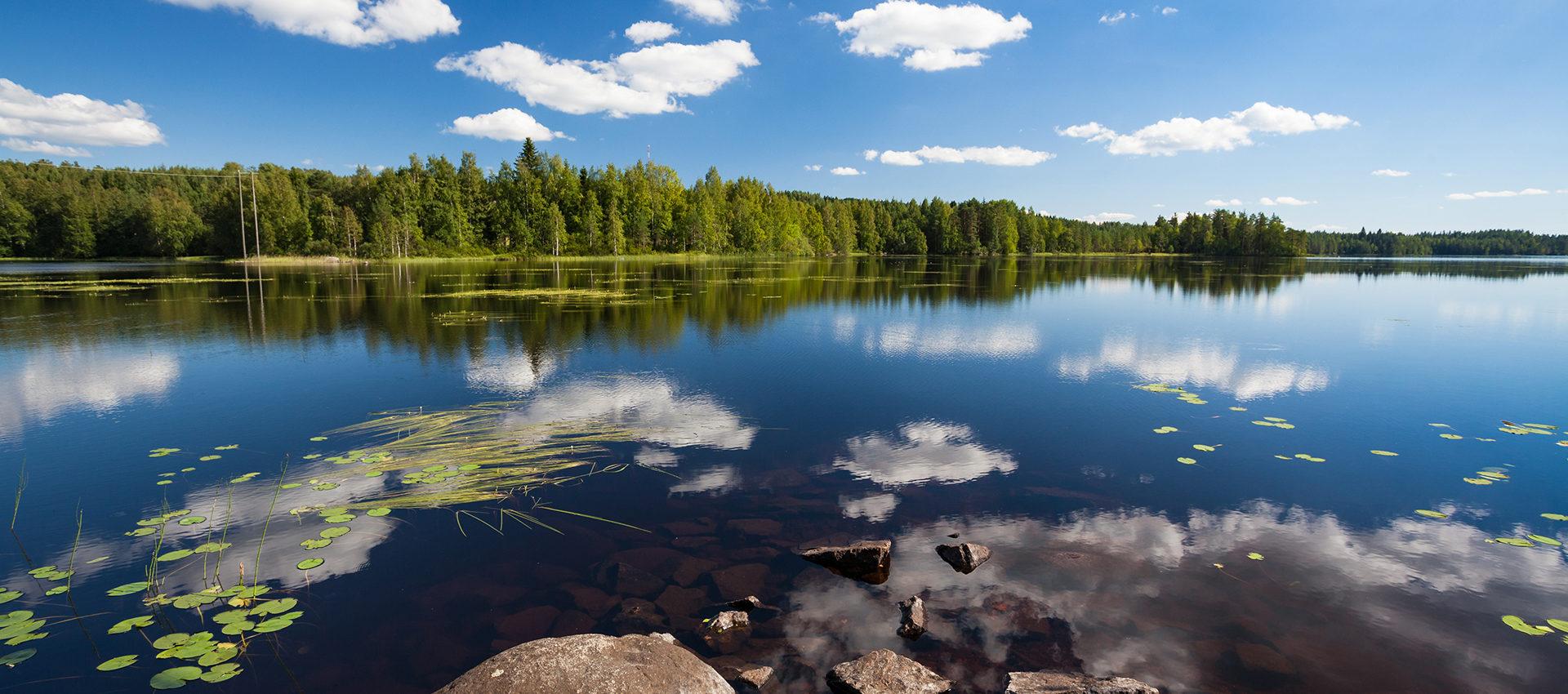 Finland XAMK