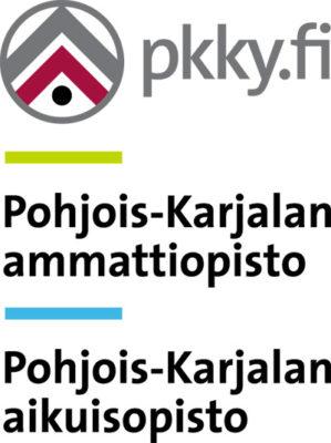 Pohjois-Karjalan Koulutuskuntayhtymä - Pohjois-Karjalan ammattiopisto - Pohjois-Karjalan aikuisopisto