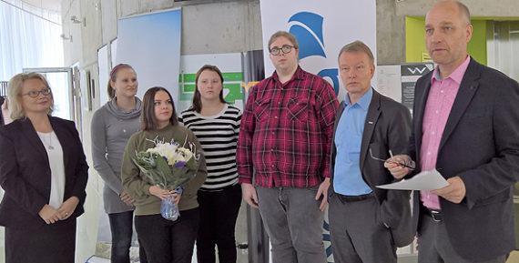 nordea-innovation-prize-2016