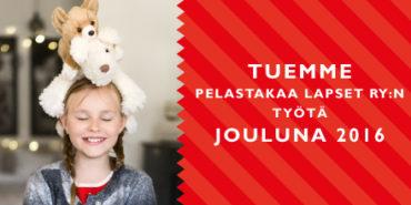 pl_joulu_2016_banner_twitter6