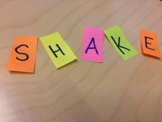 shake-blogikuva-3