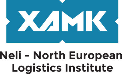 NELI - North European Logistics Institute