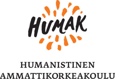 HUMAK