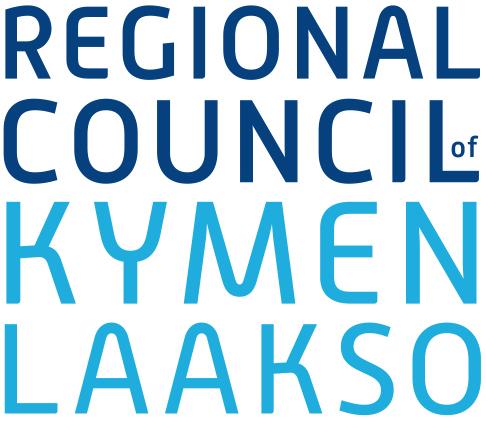 Regional Council of Kymenlaakso
