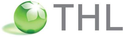 Terveyden- ja hyvinvoinninlaitos THL