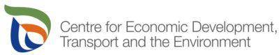 ELY-keskus - Centre for Economic Development, Transport and the Enviroment