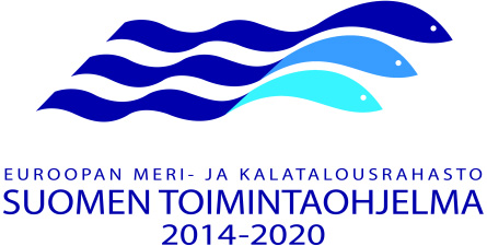 Euroopan meri- ja kalatalousrahasto EMKR