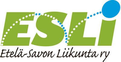 Etelä-Savon Liikunta ry