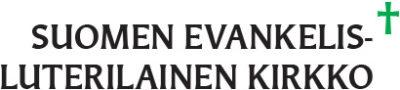 Suomen evankelisluterilainen kirkko