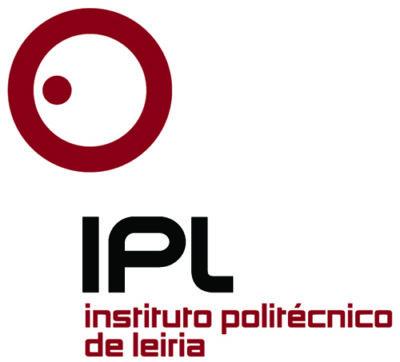 IPL Leiria