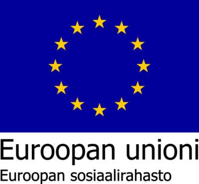 Euroopan sosiaalirahasto