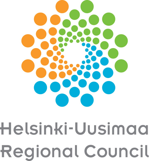Helsinki-Uusimaa_Regional_Council_logo_vertical
