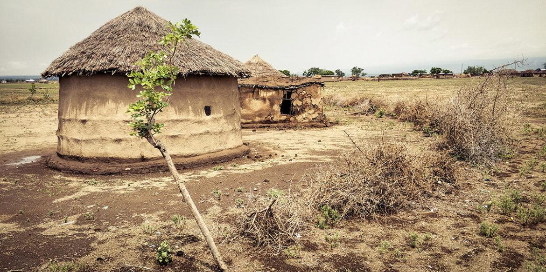 Tansaniassa