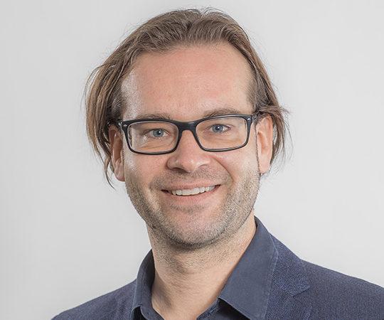 Jussi Ronkainen - Xamk, Kestävä hyvinvointi