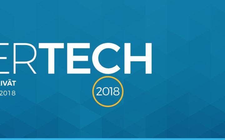 FiberTech 2018