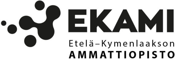 Ekami