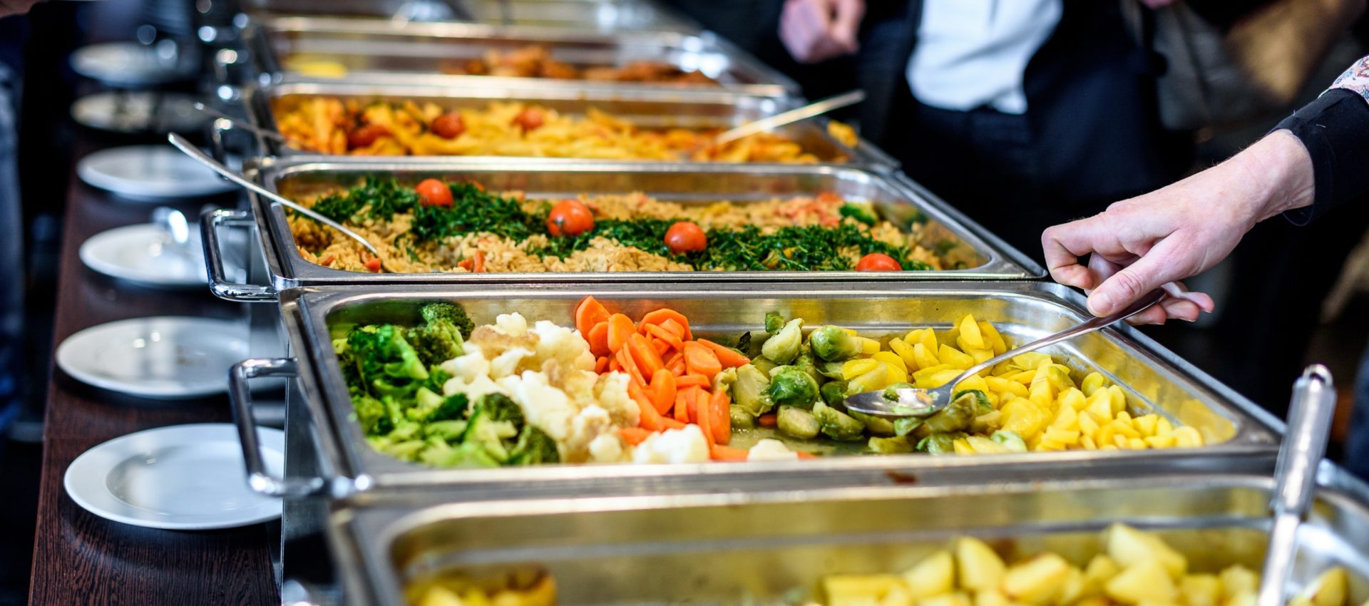 Food, Nutrition and Health Research Infrastructure/ Finland