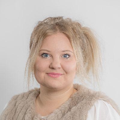 Anna-Maija Torniainen