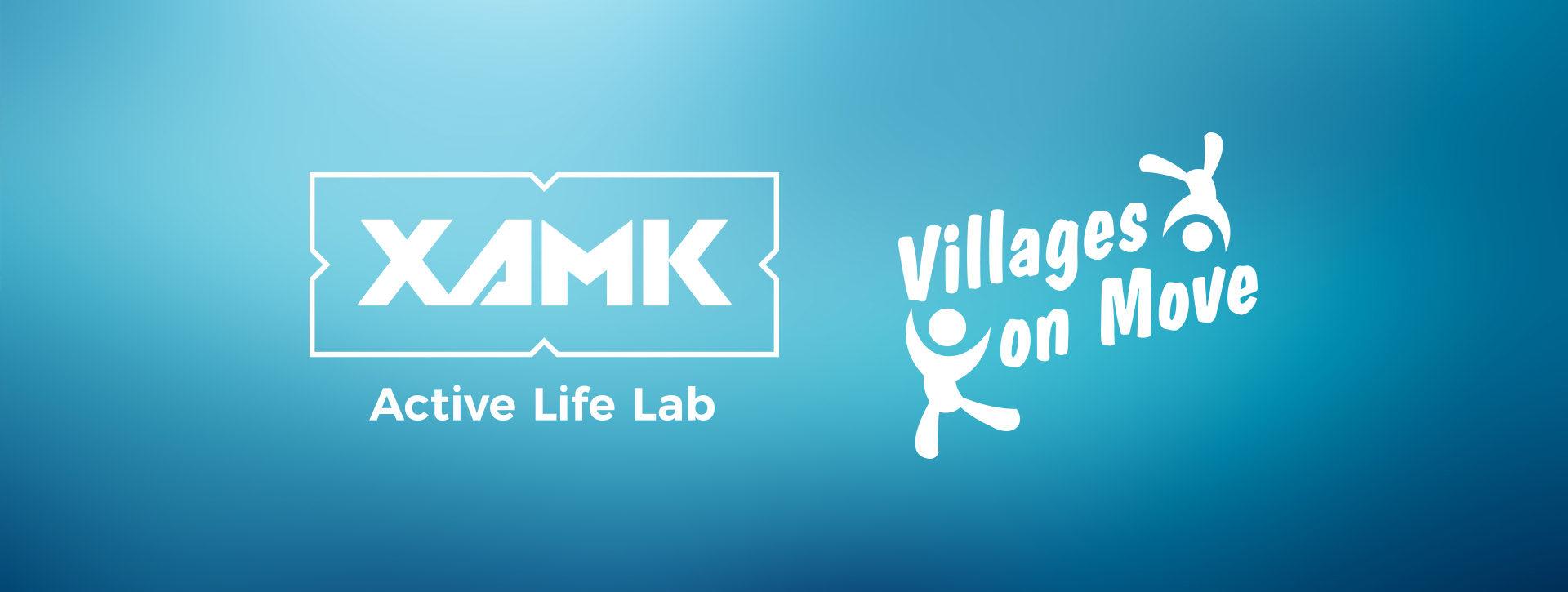 Villages on Move -seminar