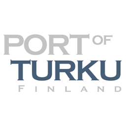Port of Turku