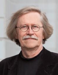 Arto Kiviniemi
