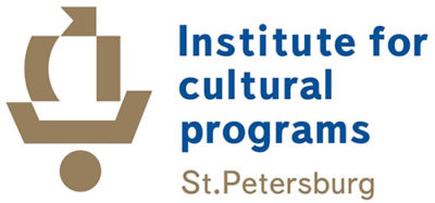 Institute for Cultural Programs St. Petersburg