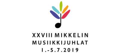 Mikkelin musiikkijuhlat