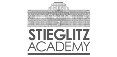 Stieglitz