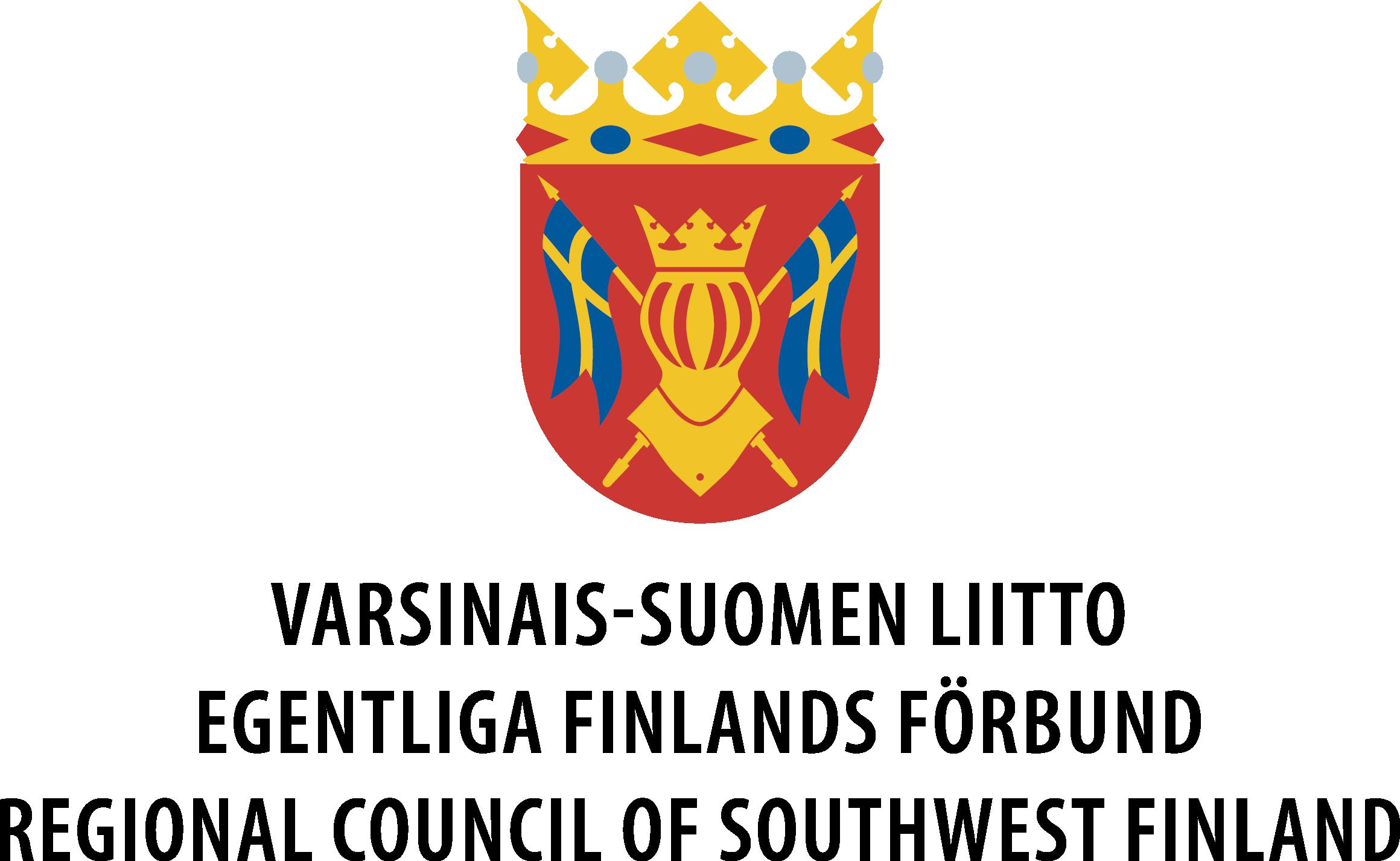 Varsinais-Suomen Liitto