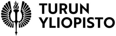 Turun yliopiston logotiedosto