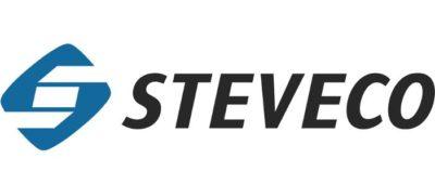 Steveco Oy