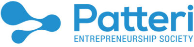 Patteri Entrepreneurship Society