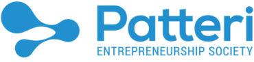 Patteri Entrepreneurship Society
